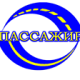 Пассажир. Поездки на Азовское и Черное моря