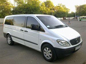 Mercedes-Benz-Vito-111-CDI-passazhir-1404210_1