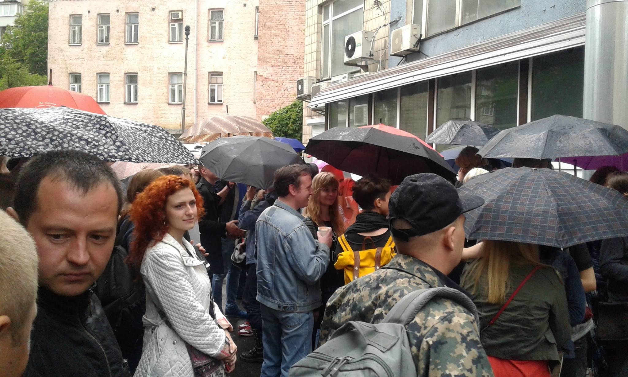 Сeкс одноклaссники в укрaинe фото 3 фотография