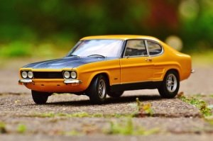capri-ford-oldtimer-automotive-medium