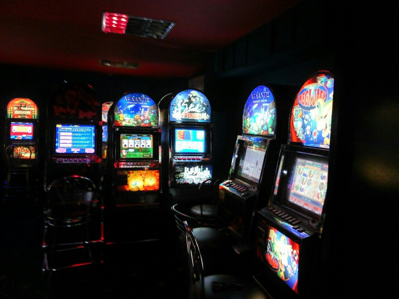Игровые автоматы скиф казино адмирал онлайн бесплатно без регистрации
