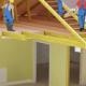 «Архетон-Днепропетровск» строительная компания