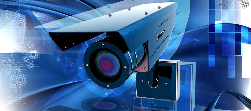 sistemi-videonabludenija-4