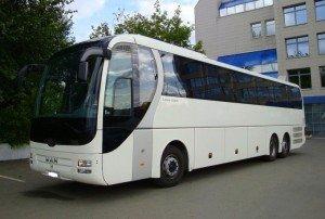 заказ-автобуса-в-днепропетровске