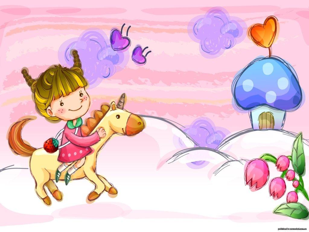 1266947851_happychildhood_1011