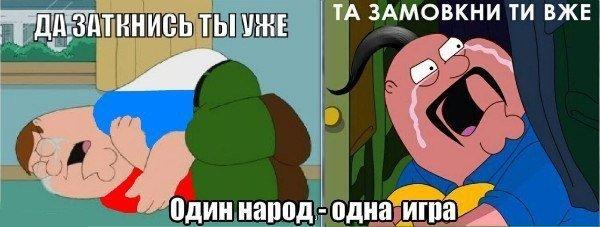 -XjXWkcnQ-8