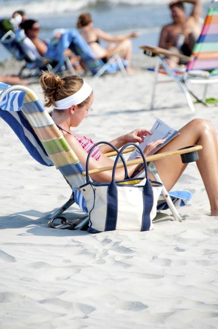 beach-sand-girl-shore-53120-large