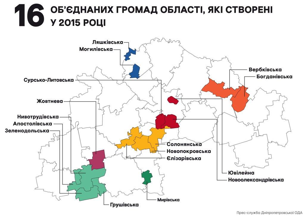 децентрализация_2015_укр-01.jpg