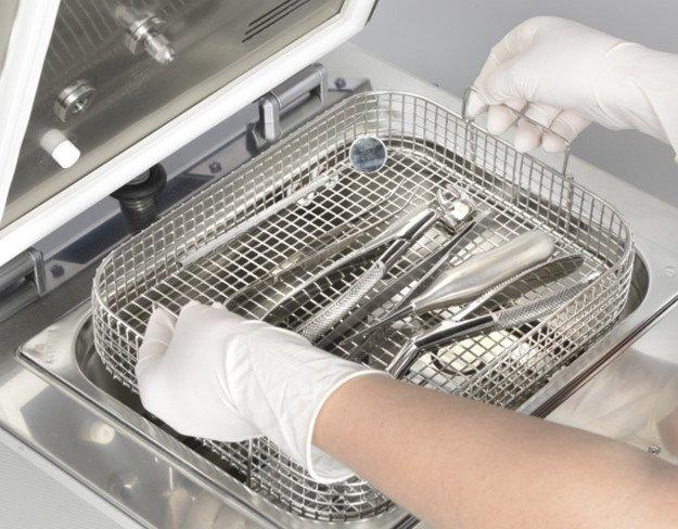 Холодильная витрина gamma-2 k 1350 кондитерская