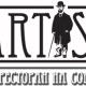 Ресторан «Artist» (Артист)