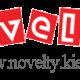 Мягкая мебель «Novelti»