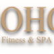 Комплекс «SOHO Fitness & SPA»