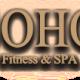 Комплекс SOHO Fitness & SPA