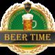 Пивной ресторан Beer Time