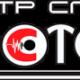 Центр слуха «Евротон»- Днепровское отделение