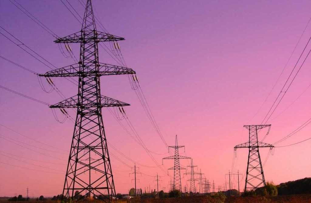 547604f04c766_ukraine-ne-hvataet-elektroenergii-dlya-kryma_731