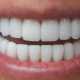 С чего начинать лечение у врача-стоматолога?