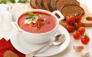 Food_Ukrainian_borsch_036849_