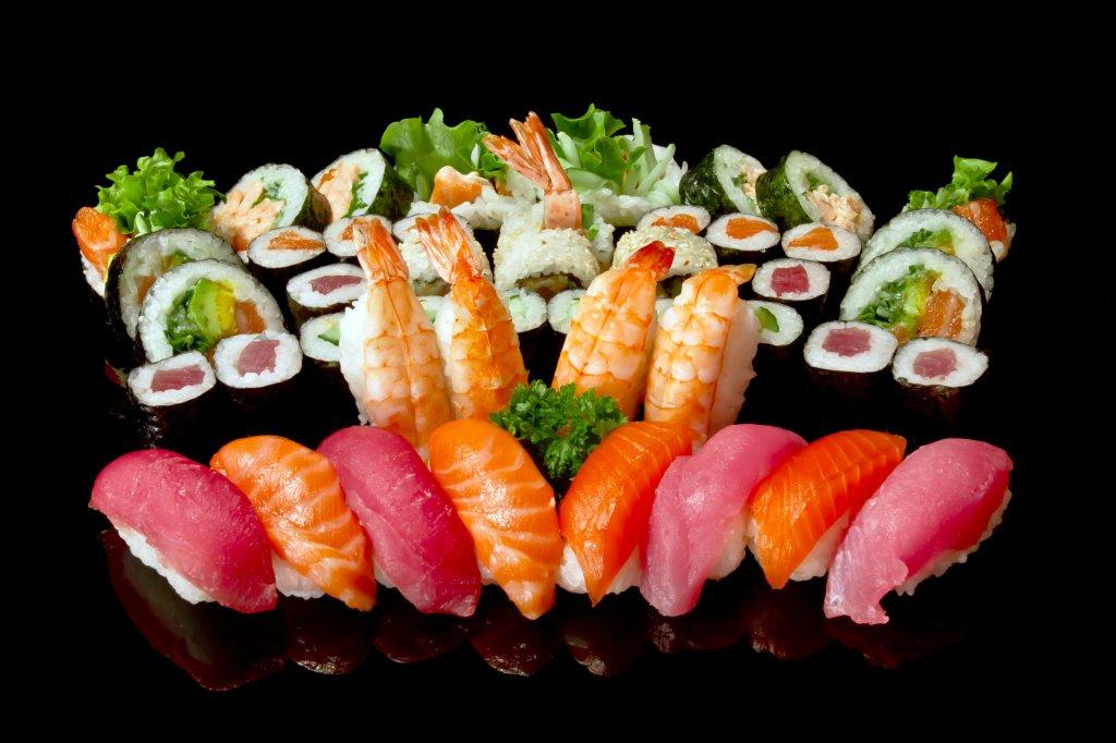 avto-sushi-master-vkusa-2