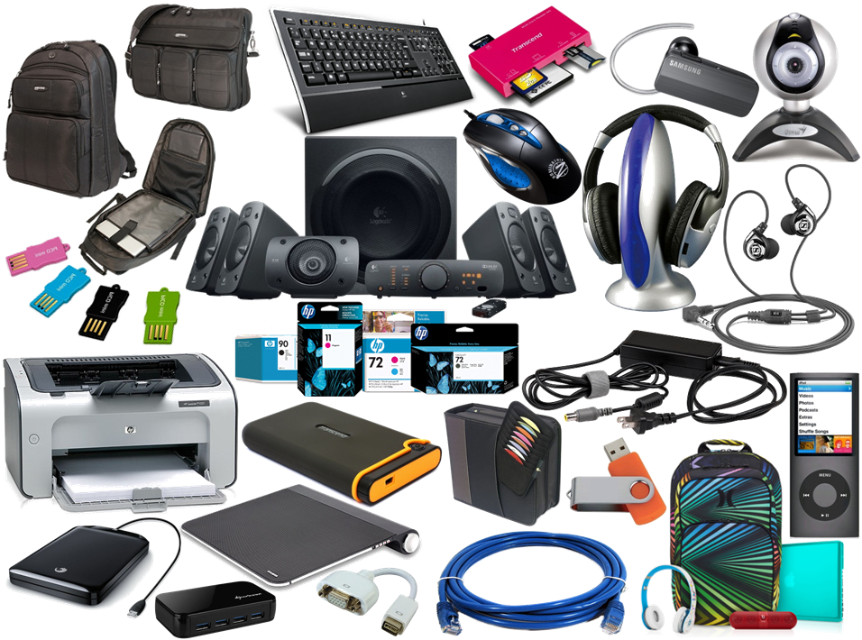 computer_accessories