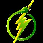 _elektroenergii