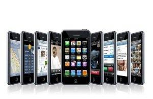 f20150331074723-mobile-phones-1206x782