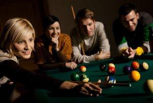 liner_ekaterinburg_billiards_g_09