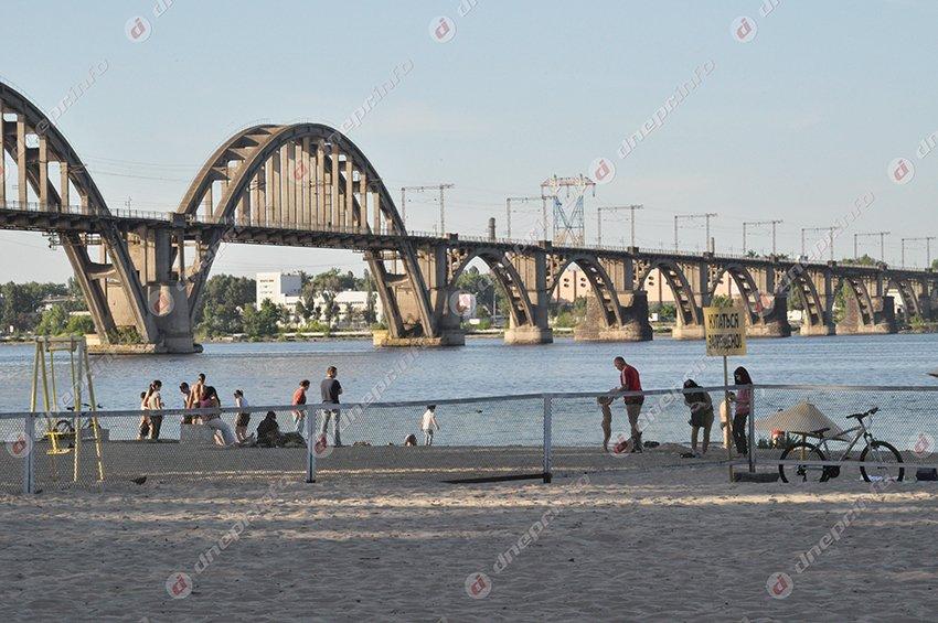 мост (2)