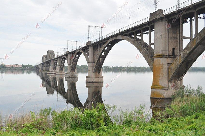 мост (4)