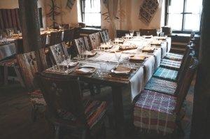 ресторан_(4)