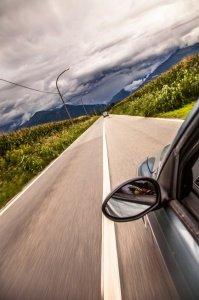 road-street-car-vehicle-large