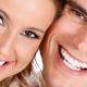 В стоматологии «Дентим-А» применяются все достижения современной имплантологии!