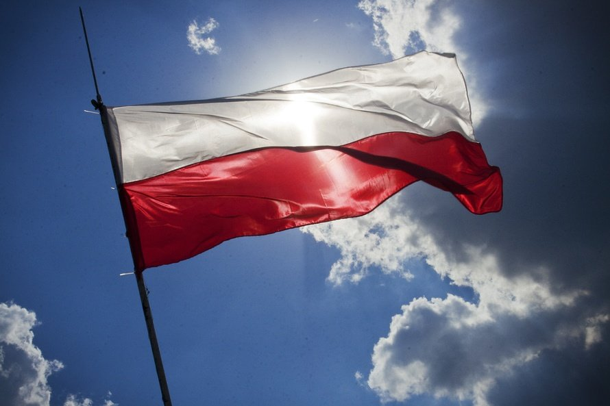 sky-blue-flag-poland-large