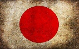 1339987881_japan