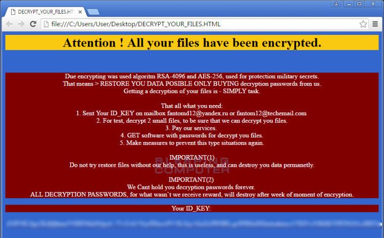 1472207327_html-ransom-note_story