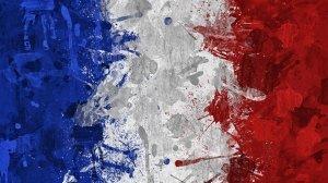 384367_franciya_flag_kraski_1920x1080_(www.GetBg.net)