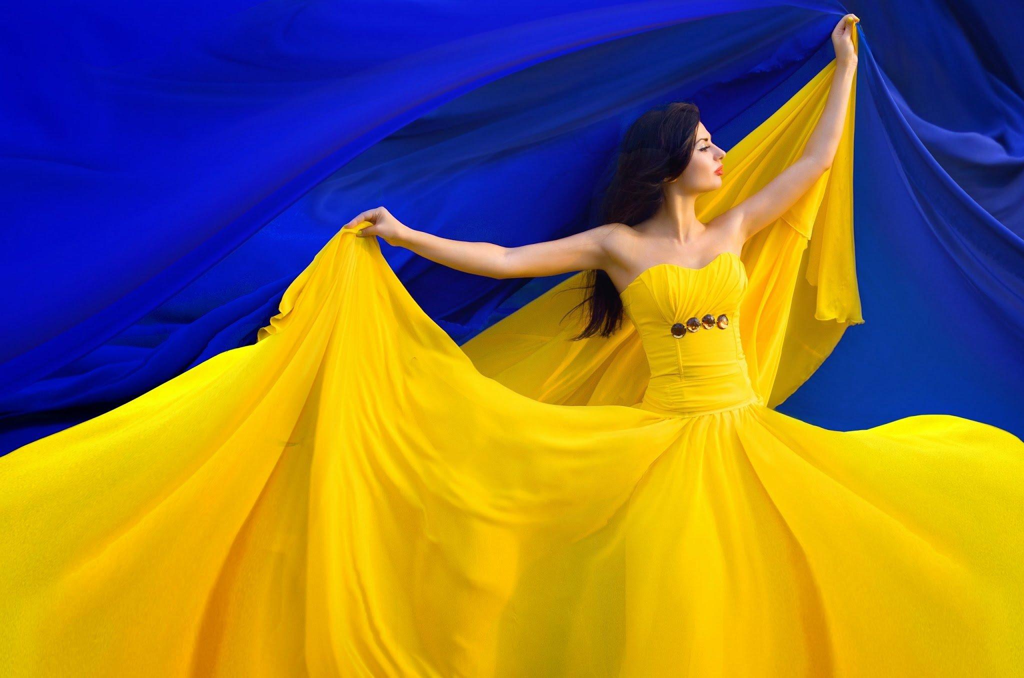 Целка україке відео 20 фотография