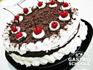 GastroSchool18 Condy
