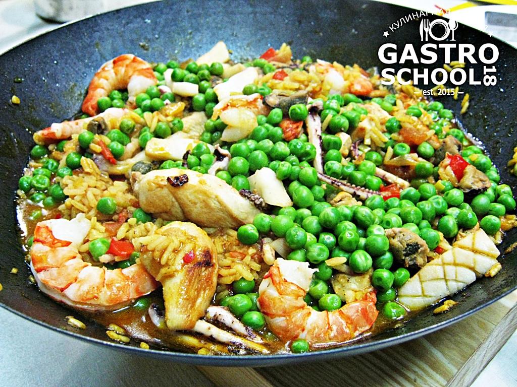 GastroSchool18_Chefs