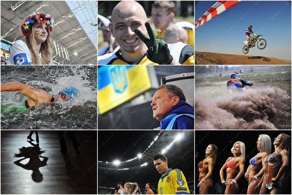 Sport_-