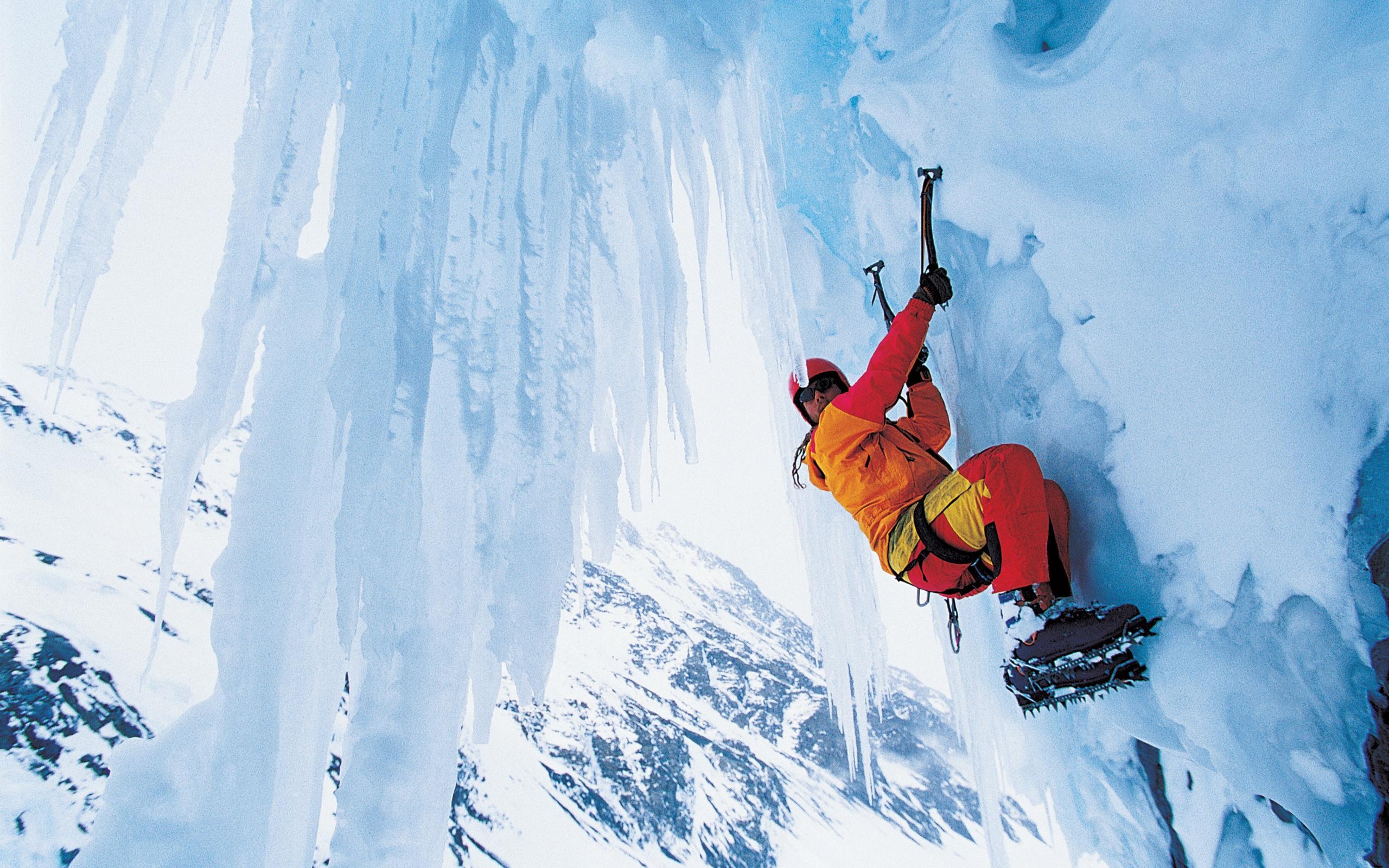 alpinist_2560x1600