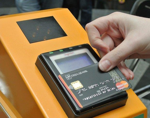 бесконтактные-платежи-в-метро
