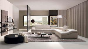 dizain-kvartir-641307f8bb