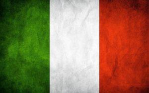 итальянс