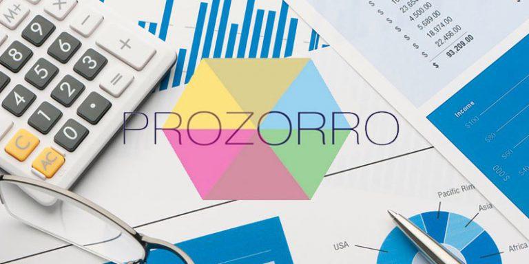 prozorro-ua-768x384