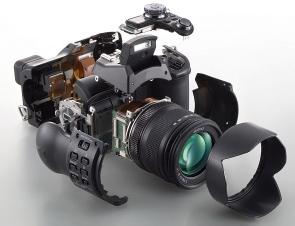 remont_fotoapparatov