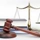 Налогообложение, таможенное право и бухгалтерский учет