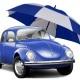 Купи в АИС Citroёn, Opel или SsangYong – получи КАСКО в подарок*!