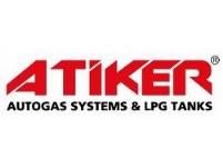1388249628_gbo-atiker