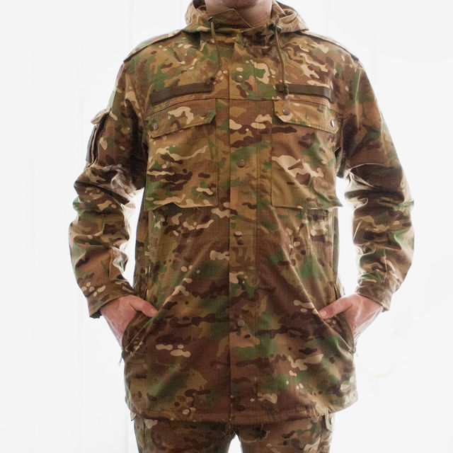 Военные камуфлированные костюмы оптом и спецодежду для охоты и рыбалки 813d3f6a009